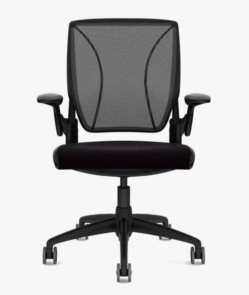 8 loại ghế văn phòng tuyệt nhất Ghe-van-phong-05