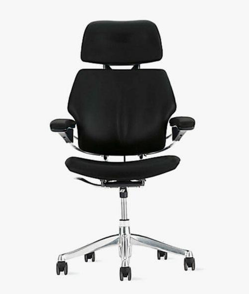 8 loại ghế văn phòng tuyệt nhất Ghe-van-phong-06