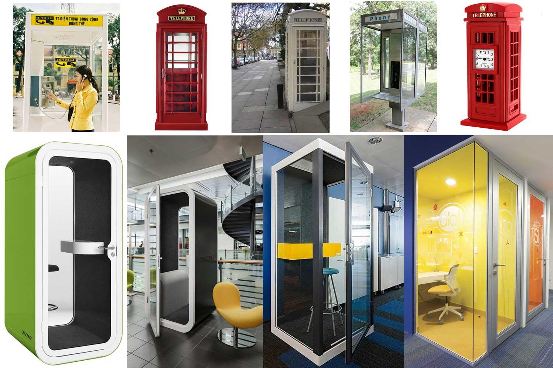 Lịch sử của Phone booth Phone-booth_03