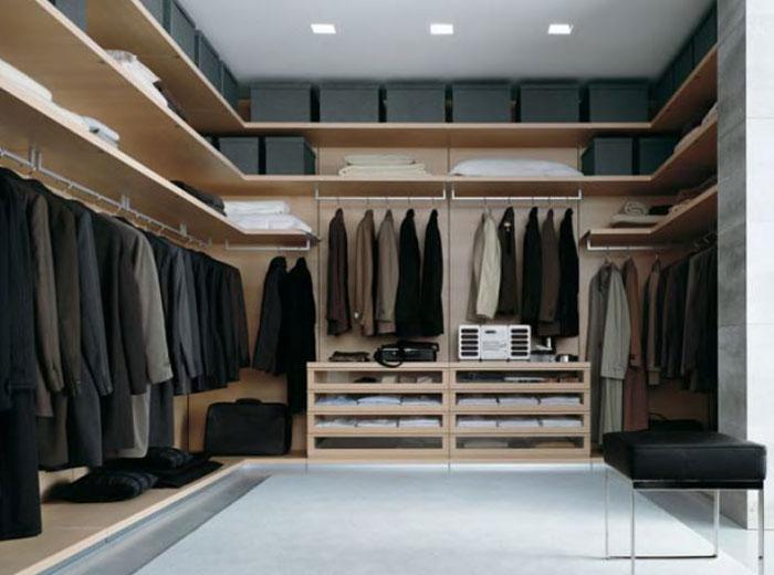 Tủ quần áo gỗ công nghiệp Tu-go-cong-nghiep-01