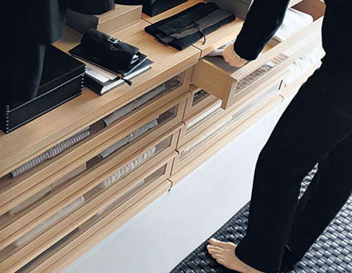 Tủ quần áo gỗ công nghiệp Tu-go-cong-nghiep-02